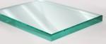 Стекло флоат толщиной 10 мм — Мир стекла и зеркал