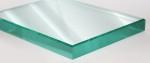 Стекло флоат толщиной 19 мм — Мир стекла и зеркал