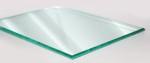 Стекло флоат толщиной 2,5 мм — Мир стекла и зеркал