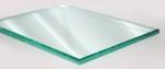 Стекло флоат толщиной 4 мм — Мир стекла и зеркал