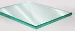 Стекло флоат толщиной 5 мм — Мир стекла и зеркал
