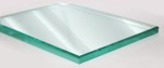 Стекло флоат толщиной 6 мм — Мир стекла и зеркал