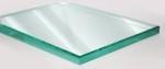 Стекло флоат толщиной 8 мм — Мир стекла и зеркал