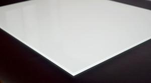 Стекло лакобель белое — Мир стекла и зеркал Чебоксары