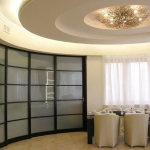 Гнутое стекло для радиусных шкафов — Мир стекла и зеркал Чебоксары