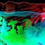 Пескоструй — компания Мир стекла и зеркал Чебоксары