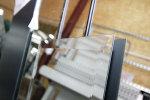Обработка стекла и зеркала фацетом — «Мир стекла и зеркал»