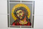 Витражи на заказ — «Мир стекла и зеркал»