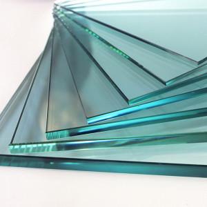 Стекло обычное флоат — Мир стекла и зеркал Чебоксары