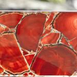 Триплекс декоративный дерево — Мир стекла и зеркал Чебоксары