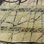 Триплекс декоративный нити — Мир стекла и зеркал Чебоксары