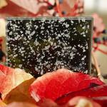 Триплекс декоративный кристаллы — Мир стекла и зеркал Чебоксары