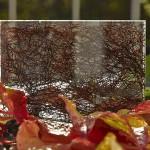 Триплекс декоративный природный материал — Мир стекла и зеркал Чебоксары