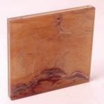 Триплекс декоративный под камень — Мир стекла и зеркал Чебоксары