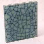Триплекс декоративный мозаика — Мир стекла и зеркал Чебоксары