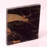 Ламинированное стекло триплекс декоративный — Мир стекла и зеркал Чебоксары