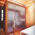 Триплекс для шкафов-купе — Мир стекла и зеркал Чебоксары