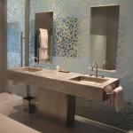 Триплекс декоративный — Мир стекла и зеркал Чебоксары