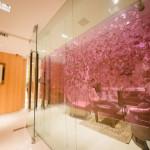 Ламинированное стекло с декором — Мир стекла и зеркал Чебоксары