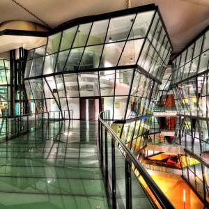 Триплекс стекло — Мир стекла и зеркал Чебоксары
