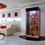 УФО склейка аквариум — «Мир стекла и зеркал» Чебоксары