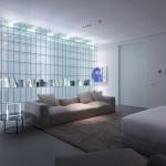УФО склейка мебель для гостиной — Мир стекла и зеркал Чебоксары