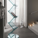 УФ склейка стекла подставка для книг — Мир стекла и зеркал