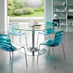 УФ склейка мебель для кухни — Мир стекла и зеркал Чебоксары