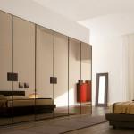 Зеркала тонированные для шкафа — Мир стекла и зеркал Чебоксары