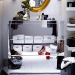 Зеркала для мебели — Мир стекла и зеркал Чебоксары