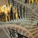 Зеркала для лестниц — Мир стекла и зеркал Чебоксары