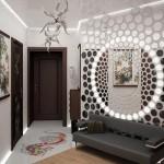 Зеркала для декора интерьера — Мир стекла и зеркал Чебоксары