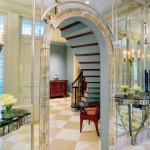 Зеркала для арки — Мир стекла и зеркал Чебоксары