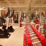 Зеркала для фитнес-зала — Мир стекла и зеркал Чебоксары