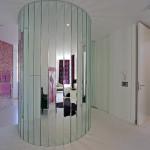 Зеркала для квартиры — Мир стекла и зеркал Чебоксары