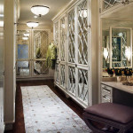Зеркала для холла — Мир стекла и зеркал Чебоксары