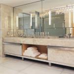 Зеркала для ванной — Мир стекла и зеркал Чебоксары