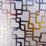 Стекло узорчато рифленое Армони — Мир стекла и зеркал