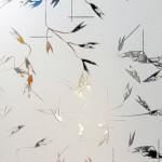 Стекло узорчатое Басак — Мир стекла и зеркал
