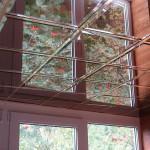 Зеркальная плитка для навесного потолка — Мир стекла и зеркал Чебоксары