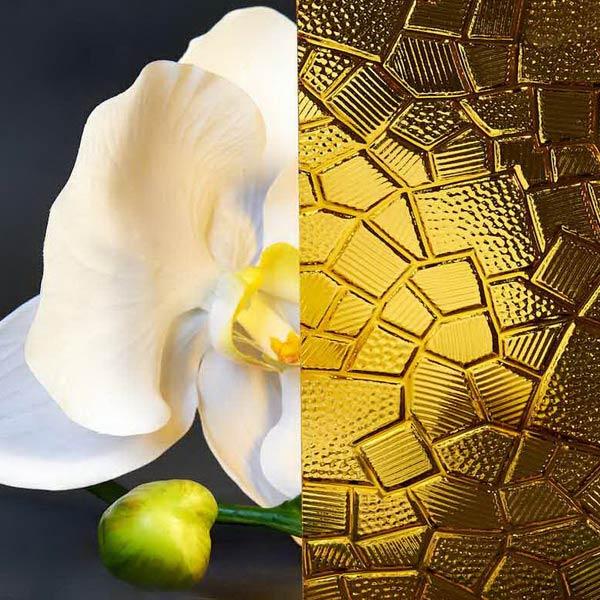 Стекло узорчатое Чебоксары — компания Мир стекла и зеркал