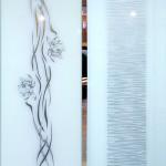 Акция: стекло-Лакобель, Хит продаж по 1550₽/м². Готовые изделия